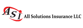 All Solutions Insurance Agency, L.L.C. (ASI)