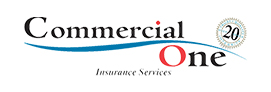 Commercial-One Insurance Services, Inc.