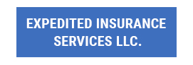 J&J Expedited Insurance Services LLC (EXPED)