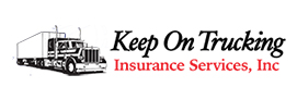 Keep-On Trucking Insurance Services, Inc.