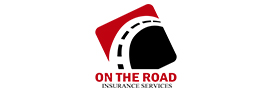 On The Road Insurance Services