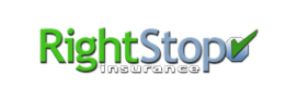 Right Stop Insurance