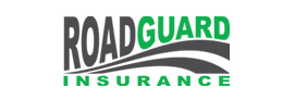 Road Guard Insurance Services