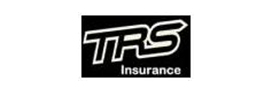 Trans Risk Insurance Services